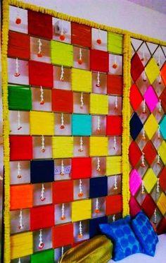Photography diy crafts backdrop ideas 66 ideas for 2019 - Photography diy crafts backdrop ideas 66 ideas for 2019 - Housewarming Decorations, Diy Diwali Decorations, Wedding Stage Decorations, Backdrop Decorations, Festival Decorations, Flower Decorations, Backdrops, Backdrop Ideas, Ceremony Backdrop