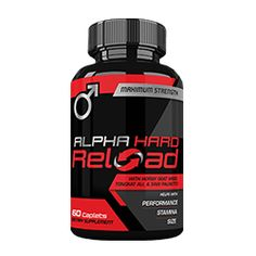 Alpha Hard Reload is a testosterone supplement which is used to increase stamina and add energy level. It is planned for the men to sort out their problems. Testosterone Booster, Natural Testosterone, Male Enhancement, Natural Treatments, Natural Remedies, Stress And Anxiety, Gq, Health Care, Xmas