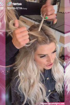#diy hairstyles step by step #diyhairstyleshalfup #diyhairstyleslong #diyhairstylesforwedding #diyhairstylesupdo in 2020 | Messy short hair, Hair styl    #diy hairstyles step by step #diyhairstyleshalfup #diyhairstyleslong #diyhairstylesforwedding #diyhairstylesupdo in 2020 | Messy short hair, Hair..