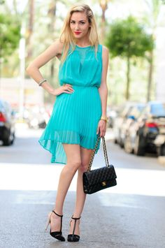 Hoy en el blog Nuevo Estilismo happy summer  http://www.blogpersonalstyle.com/