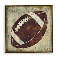 sports art  (2000×2000)