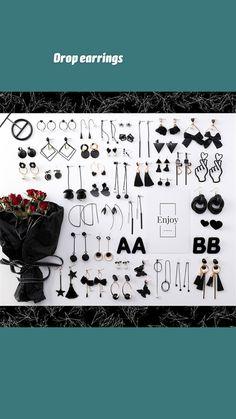 Wire Jewelry Rings, Jewelry Tools, Cute Jewelry, Modern Jewelry, Jewelry Trends, Pendant Jewelry, Jewelery, Jewelry Accessories, Jewelry Design