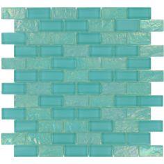 Sheet Size 11 5 8 X Tile