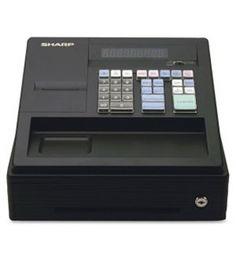 Royal 500dx Electronic Cash Register Manual Epub