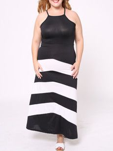Fashionmia maxi dresses on sale plus size - Fashionmia.com