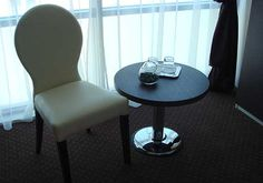 Mobilier pensiune/hotel www.bigTmobila.ro