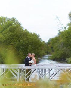 Caledon wedding photography maher.photography Toronto, Wedding Photography, Club, Country, Couple Photos, Couples, Couple Shots, Rural Area, Couple Photography