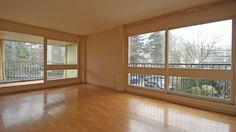#Vente #Appartement #LeChesnay 4/5 pièces 95m² Prix: 375000€ Windows, Closed Kitchen, Real Estate, Ramen, Window