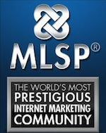 MLSP Review - http://workwithmontes.com/mlsp-review/