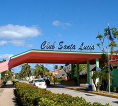 Cuba Hotels, Best Hotels, Santa Lucia Cuba, Destinations, Cuba Travel, Hotel Reservations, All Inclusive, Archipelago, Beach Resorts