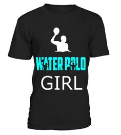 """# Water Polo Girl Funny Shirt Gift .  Special Offer, not available in shops      Comes in a variety of styles and colours      Buy yours now before it is too late!      Secured payment via Visa / Mastercard / Amex / PayPal      How to place an order            Choose the model from the drop-down menu      Click on """"Buy it now""""      Choose the size and the quantity      Add your delivery address and bank details      And that's it!      Tags: Water Polo Girl Funny Shirt Gift , This T-Shirt is…"""