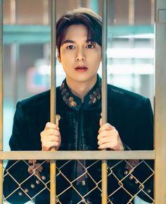 Asian Actors, Korean Actors, Lee Min Ho Wallpaper Iphone, Le Min Hoo, Kim Go Eun Style, Lee Min Ho Smile, Lee Min Ho Photos, Peinados Pin Up, Cute Asian Guys