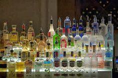 Sociale U: Αλκοολισμός: εξάρτηση και αντιμετώπιση