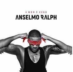 """Anselmo Ralph com os olhos vendados na capa do novo álbum """"Amor é Cego"""" https://angorussia.com/cultura/musica/anselmo-ralph-os-olhos-vendados-na-capa-do-novo-album-amor-cego/"""