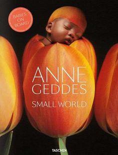 Prezzi e Sconti: #Small world. ediz. italiana spagnola e  ad Euro 42.49 in #Libro #Libro