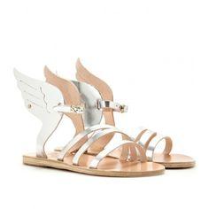 세련되고 개성있는 디자인이 많은 브랜드에요. #Ancient Greek Sandals#앤션트그릭#샌들추천#샌들핫딜#신발직구