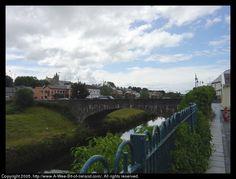 Oldtown, Letterkenny - Wikipedia