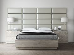 Use-A-Headboard-For-Wide-Look.png (1500×1125)
