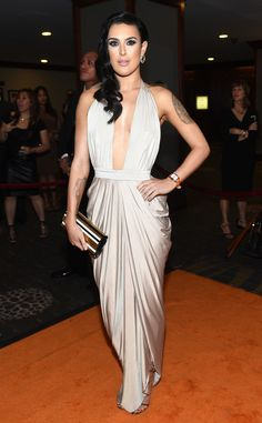 Rumer Willis from The Big Picture: Today's Hot Pics | E! Online