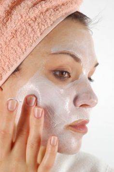 Indian Beauty Tips  Indian women, I have noticed, always have the most beautiful skin, no matter their age. I think I'm going to research this and see if some of their secrets will work for me.