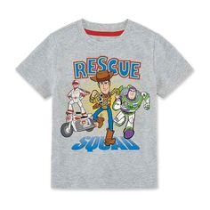 Toy Story T-ShirtKids Jessie Toy Story TopGirls Disney Toy Story Tee