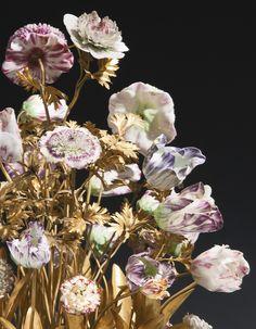 decorative | sotheby's n09209lot7ls8ven