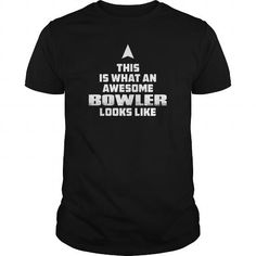 What a bowler looks like  0516 #name #beginB #holiday #gift #ideas #Popular #Everything #Videos #Shop #Animals #pets #Architecture #Art #Cars #motorcycles #Celebrities #DIY #crafts #Design #Education #Entertainment #Food #drink #Gardening #Geek #Hair #beauty #Health #fitness #History #Holidays #events #Home decor #Humor #Illustrations #posters #Kids #parenting #Men #Outdoors #Photography #Products #Quotes #Science #nature #Sports #Tattoos #Technology #Travel #Weddings #Women