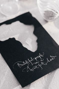 Eco Brides » Blog Archive Ethereal Eco Beauty in South Africa - Eco Brides