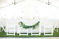 Vintage + Boho Cabin Wedding  Read more - http://www.stylemepretty.com/canada-weddings/ontario/2014/03/06/vintage-boho-cabin-wedding/