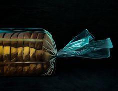 Fresh Bread - Oil painting by Lauren Pretorius http://cgi.ebay.com/ws/eBayISAPI.dll?ViewItem=161096722263