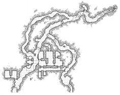 morlock-retreat-production-grid.jpg (immagine JPEG, 2900 × 2303 pixel)