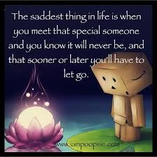 It is sad to let go Emo Quotes, Love Quotes, Inspirational Quotes, Qoutes, Truth Hurts, It Hurts, Just Love, Let It Be, My Heart Is Breaking