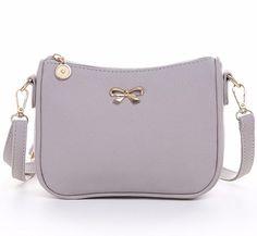 Vintage cute bow small handbag. women clutch mobile purse.