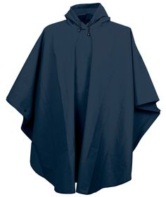 Charles River Apparel Style 9207 Cyclone EVA Poncho - Casual Clothing for Men, Women, Youth, and Children Capes, Waterproof Poncho, Rain Poncho, Charles River, Rain Gear, Casual Outfits, Fashion Outfits, Sportswear, Ponchos