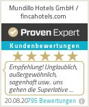 fincahotels.com: Kleine Hotels am Strand Mallorca buchen Hotel Am Strand, Hotel Am Meer, Hotel Mallorca, Park Hotel, Social Security, Profile, Cards, Wellness, Steamer Trunk