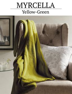 These cozy and ultra plush Sherpa and textured throws are the perfect size for cuddling up on a chair, sofa, and car rides. These throws will make perfect gifts by providing maximum warmth with luxurious softness, these throws will keep you toasty during any season.Sherpa backing throws available in 4 colorsTrendy textured throws available in 6 colorsAll throws measure 50 in x 60 in100% PolyesterGive your home a touch of chic elegance and comfort.