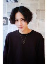 アクシー 渋谷店(AXY)齋藤 正太