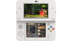 Bravely Second - more screens