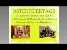 Ostern in Deutschland.mp4 - YouTube