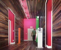 creative office upperkut agency offices4 check grandiose advertising agency offices