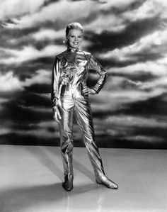 """Lost in Space""Marta by Gabi Rona - Image Space Tv Series, Space Tv Shows, Sci Fi Tv Series, Tv Series To Watch, Old Tv Shows, Movies And Tv Shows, Marta Kristen, Science Fiction, Star Trek 1"