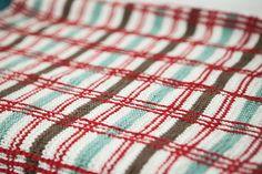 Knit Picks, Nursery Neutral, Vertical Stripes, Gender Neutral, Baby Knitting, Swan, Moroccan, Stitches, Weaving