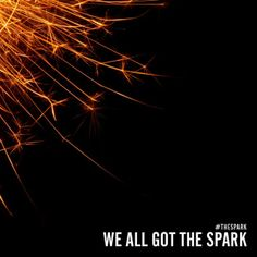 Afrojack – The Spark (feat. Spree Wilson) [Pete Tong Radio 1 Premiere]
