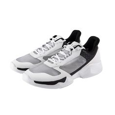 Other Camping & Outdoors - HYBER Breathable Lightweight Men Sneakers Perspiration Non-slip Running Casual Shoes Xiaomi for sale in Johannesburg Men Sneakers, Camping Outdoors, Artificial Leather, The Vamps, White Shoes, Casual Shoes, Running, Stuff To Buy, Women