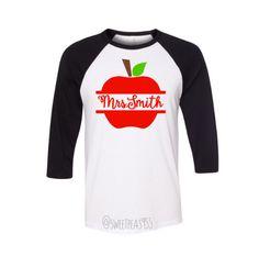 Preschool Life Teacher T-Shirt Teacher Life T-Shirt by ...