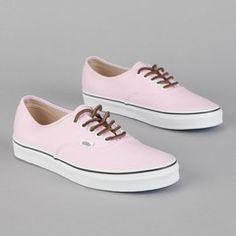 vans ca. my favs! Vans Boots 6fe9d0676
