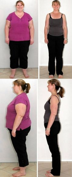 I didnt know a lot about metabolism and how it works: turns out that boosting it naturally an really slim you down.
