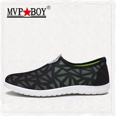 http://fashiongarments.biz/products/mvpboy-2017-new-men-casual-shoes-summer-breathable-mesh-zapatillas-for-man-super-light-flats-shoes-foot-wrapping-walking-shoes/,   USD 34.99-39.99/pairUSD 34.99-39.99/pieceUSD 39.99/pieceUSD 39.99/pairUSD 39.99/pairUSD 28.99/pieceUSD 43.99/pieceUSD 52.99/pair   ,   , fashion garments store with free shipping worldwide,   US $39.99, US $18.80  #weddingdresses #BridesmaidDresses # MotheroftheBrideDresses # Partydress