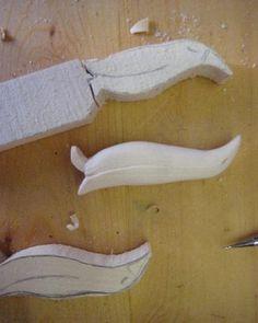 houtsnijwerk houtsnijden woodcarving houtbewerking woodart