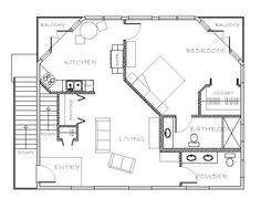 House Floor Plan With Measurements ranch floor plans with measurements ruler measurements ~ home plan